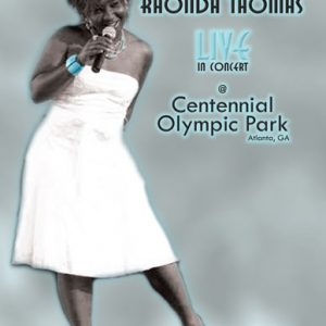 Rhonda_Thomas_DVD
